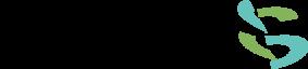 サムライ・マネジメント株式会社